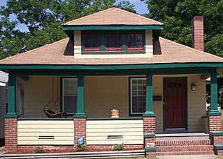 Sheriff Sale in Chesapeake 23324 DECATUR ST - Property ID: 70173056216