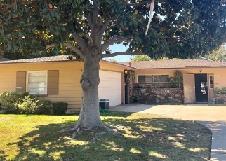 Sheriff Sale in Long Beach 90808 CHARLEMAGNE AVE - Property ID: 70173091705