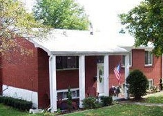Sheriff Sale in Pittsburgh 15235 IDLEWOOD RD - Property ID: 70173192883