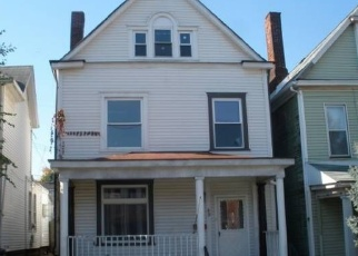 Sheriff Sale in Duquesne 15110 N 2ND ST - Property ID: 70173193306