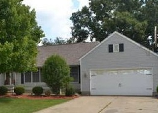 Sheriff Sale in Athens 45701 ROSEWOOD LN - Property ID: 70173241485