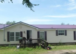 Sheriff Sale in Mexico 13114 COUNTY ROUTE 41 - Property ID: 70173255500