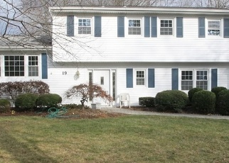 Sheriff Sale in Parsippany 07054 WESTMINSTER DR - Property ID: 70173266454