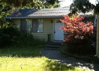 Sheriff Sale in Seattle 98146 12TH AVE SW - Property ID: 70173300162