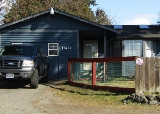 Sheriff Sale in Tacoma 98444 SHERIDAN AVE S - Property ID: 70173302812