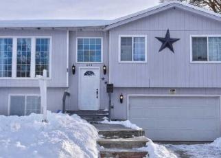 Sheriff Sale in Spokane 99207 E LACROSSE AVE - Property ID: 70173309372