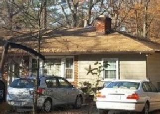 Sheriff Sale in Richmond 23236 ADKINS RD - Property ID: 70173330395