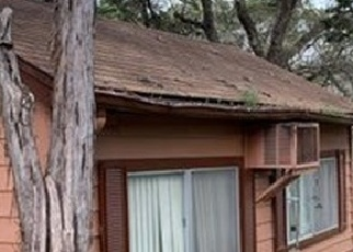 Sheriff Sale in Pipe Creek 78063 PARK ROAD 37 - Property ID: 70173354933