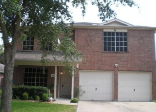 Sheriff Sale in Houston 77095 S SUMMIT CANYON DR - Property ID: 70173361938
