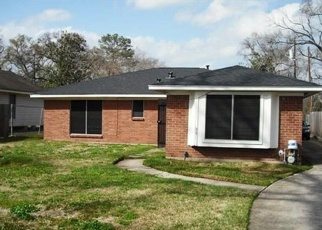 Sheriff Sale in Houston 77016 TAMPICO ST - Property ID: 70173366300