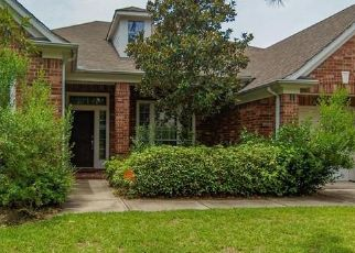 Sheriff Sale in Houston 77095 BIRCH SPRINGS DR - Property ID: 70173409223