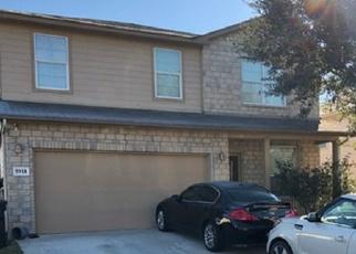 Sheriff Sale in San Antonio 78222 GARNET CAVERNS - Property ID: 70173424563