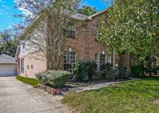 Sheriff Sale in Kingwood 77345 SOFT FERN CT - Property ID: 70173429821