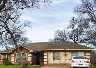 Sheriff Sale in Gatesville 76528 GATEWAY CIR - Property ID: 70173446910