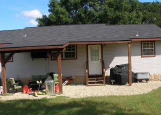 Sheriff Sale in Greenville 75402 W COUNTY ROAD 3306 - Property ID: 70173447780