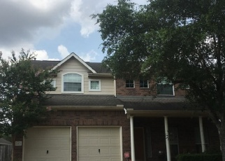 Sheriff Sale in Houston 77089 CECIL SUMMERS WAY - Property ID: 70173483240