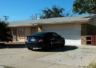 Sheriff Sale in El Paso 79925 DUNGARVAN DR - Property ID: 70173492894
