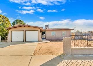 Sheriff Sale in El Paso 79936 EBB TIDE DR - Property ID: 70173511724