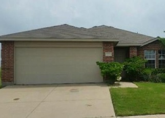 Sheriff Sale in Fort Worth 76123 GRAND GULF RD - Property ID: 70173531873