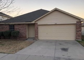 Sheriff Sale in Haslet 76052 COCHISE DR - Property ID: 70173534939