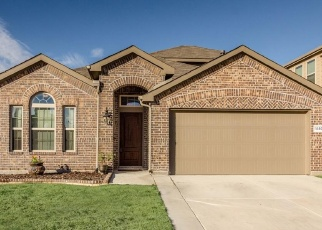Sheriff Sale in Haslet 76052 MAINSTAY WAY - Property ID: 70173536687