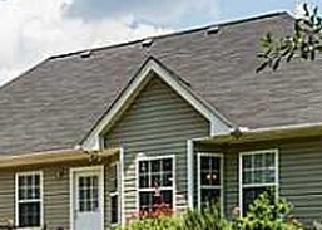 Sheriff Sale in Snellville 30039 GAELIC WAY - Property ID: 70173624269