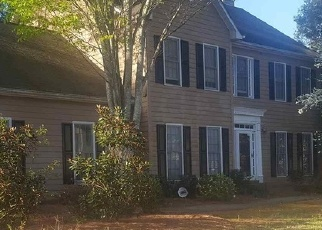 Sheriff Sale in Conyers 30013 BRENTWOOD XING SE - Property ID: 70173683850