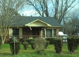 Sheriff Sale in Augusta 30901 FORSYTHE ST - Property ID: 70173690857