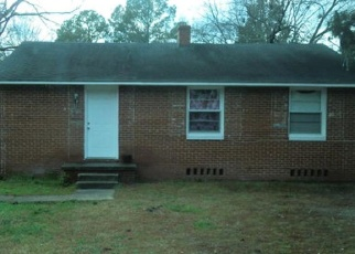 Sheriff Sale in Augusta 30904 PRINCETON LN - Property ID: 70173691283