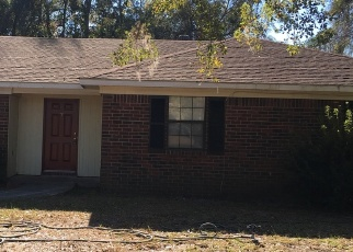 Sheriff Sale in Hinesville 31313 FRANKLIN ST - Property ID: 70173730706