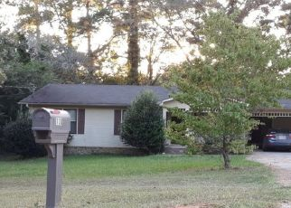 Sheriff Sale in Griffin 30224 LOUMAE RD - Property ID: 70173771431