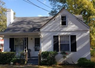 Sheriff Sale in Decatur 30030 S MCDONOUGH ST - Property ID: 70173791131