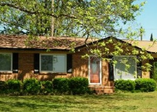 Sheriff Sale in Eastman 31023 MOUNT OLIVE CHURCH RD - Property ID: 70173798596