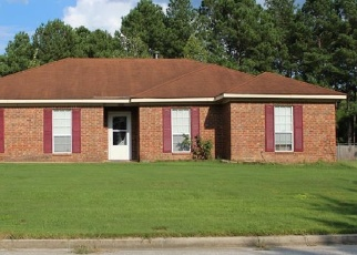 Sheriff Sale in Hephzibah 30815 BASSFORD DR - Property ID: 70173812605