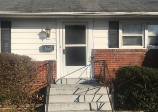 Sheriff Sale in Laurel 20707 11TH ST - Property ID: 70173826625