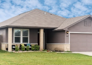 Sheriff Sale in Corpus Christi 78410 BARLOW TRL - Property ID: 70173899315