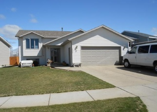 Sheriff Sale in Mandan 58554 10TH AVE SE - Property ID: 70173902835