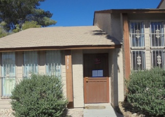 Sheriff Sale in Las Vegas 89115 TERRAZZO AVE - Property ID: 70173960643