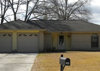 Sheriff Sale in Crosby 77532 TRUNNIONS WAY - Property ID: 70174047356