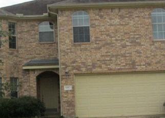 Sheriff Sale in Texas City 77591 LEANING OAK DR - Property ID: 70174066181