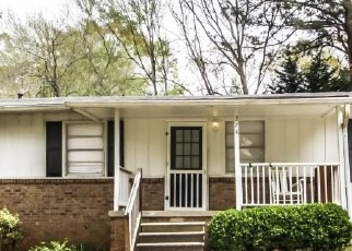 Sheriff Sale in Dacula 30019 MAXEY ST - Property ID: 70174133189