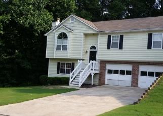 Sheriff Sale in Douglasville 30134 GROVENER AVE - Property ID: 70174138912