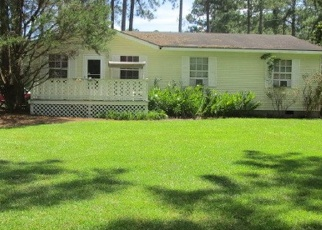 Sheriff Sale in Albany 31705 MOULTRIE RD - Property ID: 70174159925