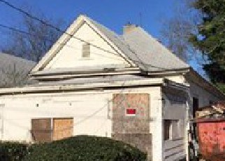 Sheriff Sale in Atlanta 30310 SPARKS ST SW - Property ID: 70174164740