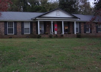 Sheriff Sale in Rockmart 30153 FAIRVIEW RD - Property ID: 70174205913