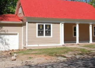 Sheriff Sale in Fairburn 30213 ORCHARD ST - Property ID: 70174225168