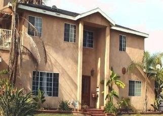 Sheriff Sale in Long Beach 90815 TERRAINE AVE - Property ID: 70174292178