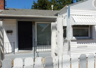 Sheriff Sale in Sacramento 95820 14TH AVE - Property ID: 70174294823