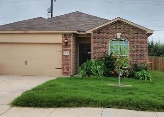 Sheriff Sale in San Antonio 78222 CHANNEL VW - Property ID: 70174325920