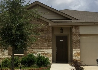 Sheriff Sale in San Antonio 78221 LEE TREVINO - Property ID: 70174329860